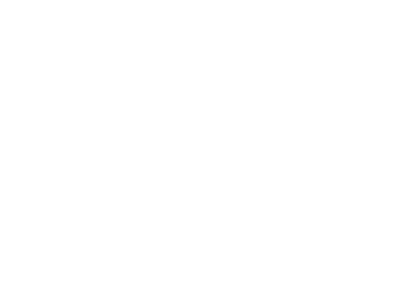 Opioid insights for action day